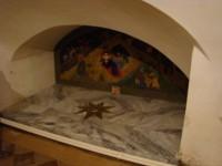 Подземный храм в Ростове-Великом