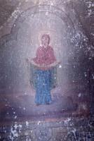 фрески в Новотроицком.jpg