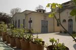 Влахернский храм