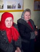 Зоя Ивановна и м Евдокия
