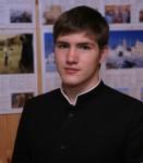 Васлилий Красов