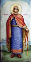 Василько Ростовский